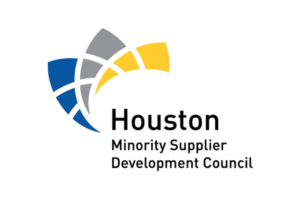 Houston Minority Supplier Development Council